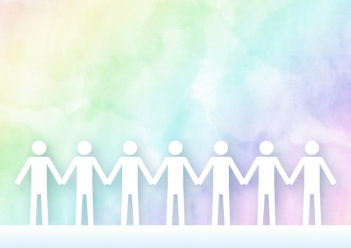 みんなから好かれて人付き合いが上手い人になる方法