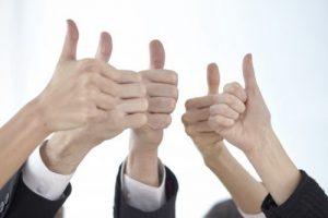 みんなから好かれて人付き合いが上手い人になる方法イメージ画像5