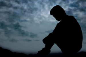 孤独は辛いし寂しい?人付き合いが苦手だって一人でも気楽に生きていける!イメージ画像6