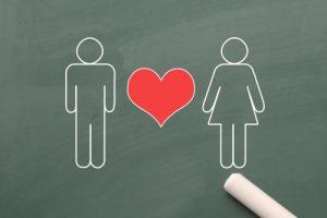 魅力溢れる人になるには?異性にモテて恋愛が上手くいくためには?イメージ画像2