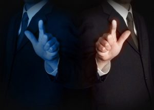 嘘の見抜き方~男女のウソのつき方を理解して対処法を考えようイメージ画像2